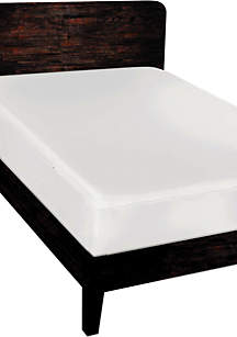 Sealy® AllerEase Waterproof Allergy Protection Zippered Mattress Protector