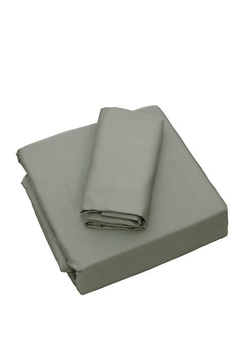 Cool Comfort Sheet Set
