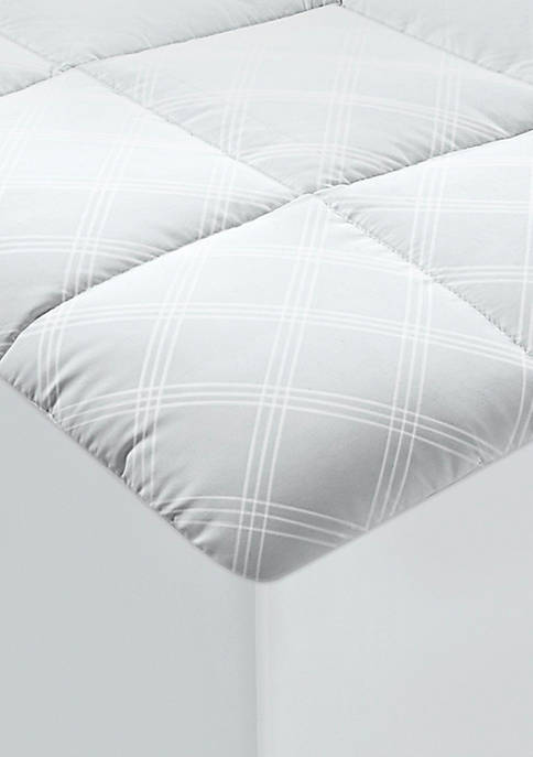 AllerEase® Ultimate Mattress Pad