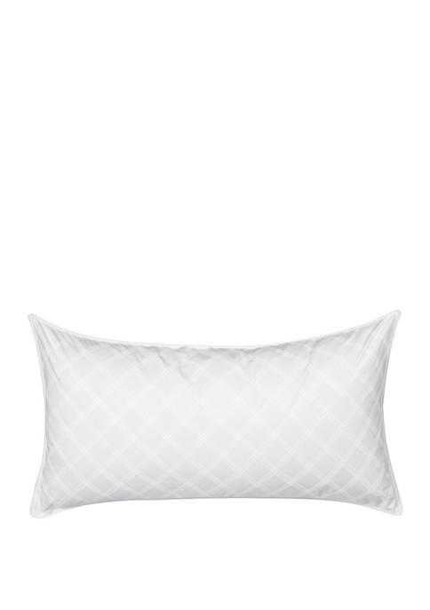 Refresh Allergy Protection Pillow