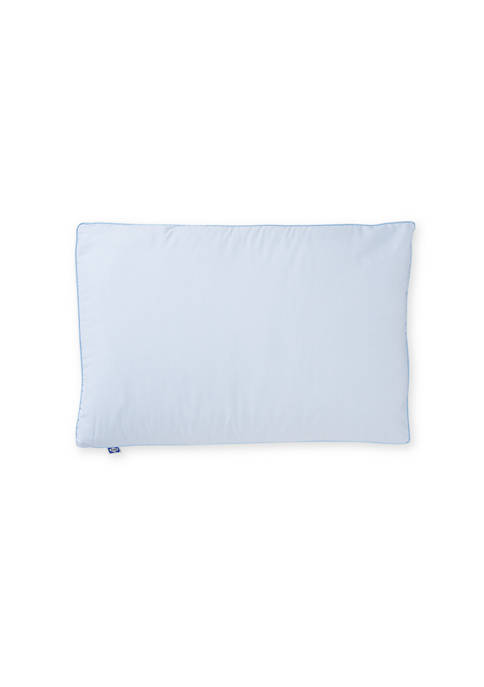 Cool Touch Extra Firm Pillow