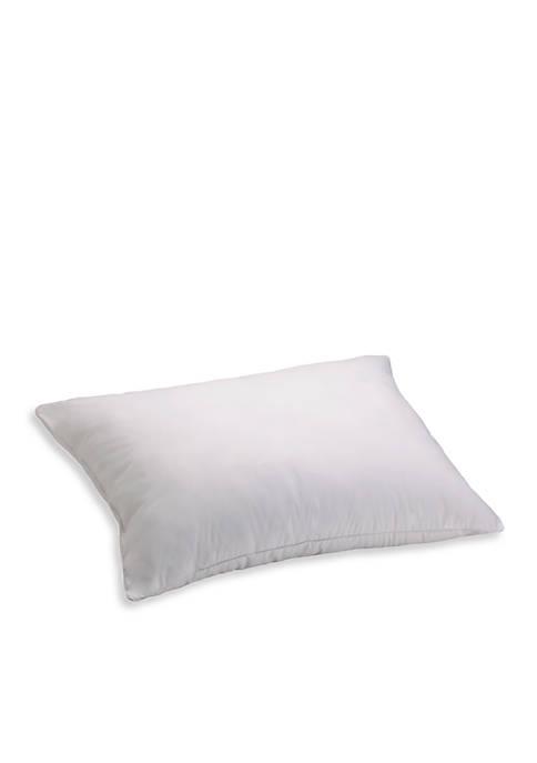 AllerEase® Cotton Allergy Jumbo Pillow 2 Pack