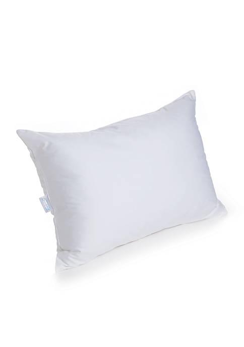 Beauty Coolmax Jumbo Bed Pillow
