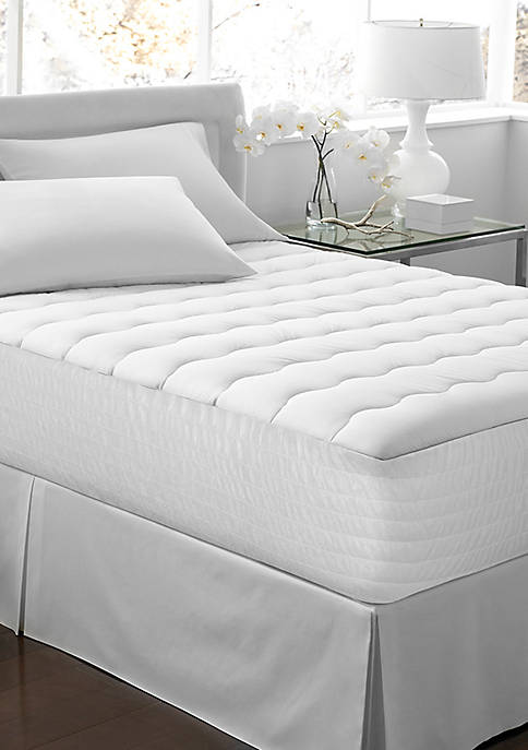 Beautyrest Memorelle Mattress Pad