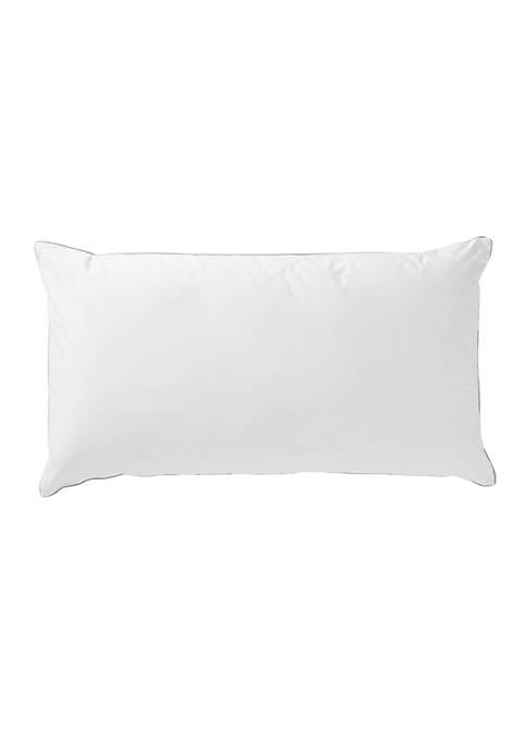 Isocool Soft Density Pillow