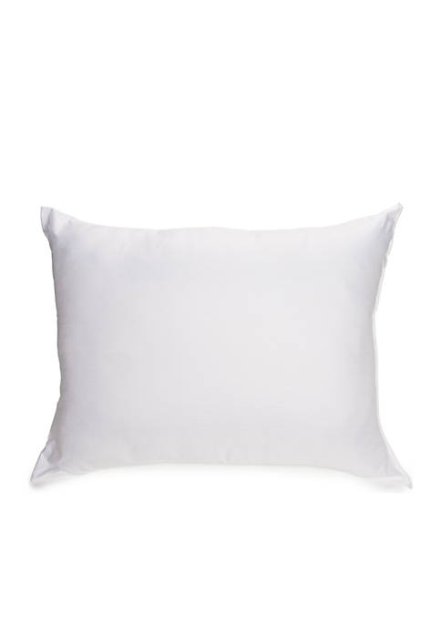 Carpenter Rise and Shine Pillow