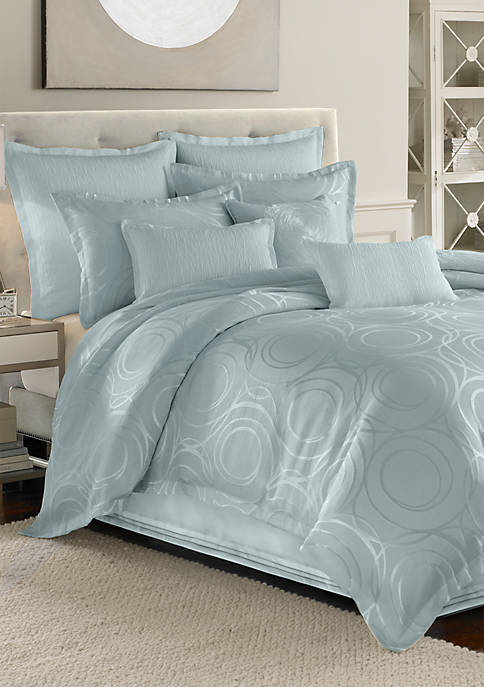 Synergy King Comforter Set 110-in. x 96-in.