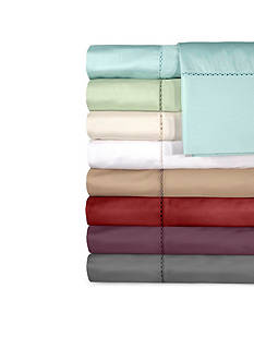 Veratex Bella 500 Thread Count Sheet Collection - Online Only