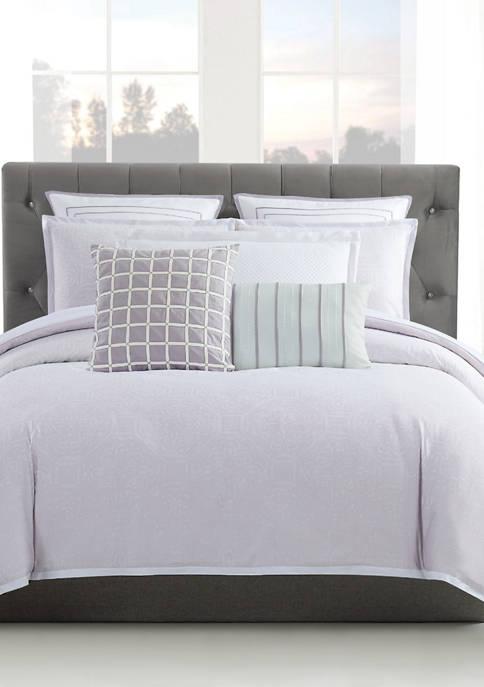 Charisma Essex Comforter Set