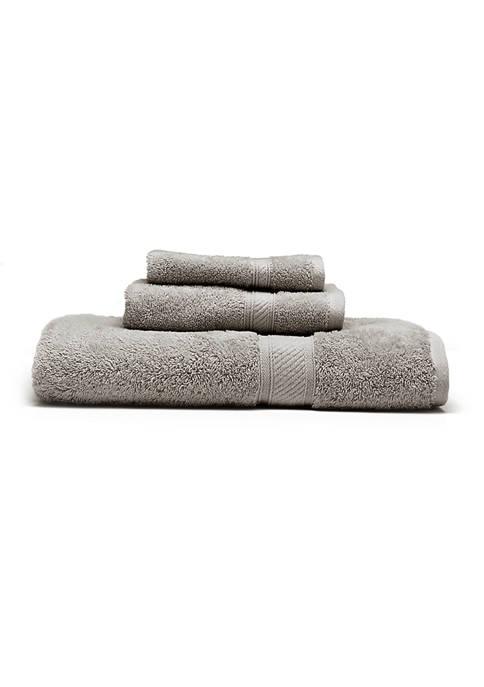 Bristol Bath Towel