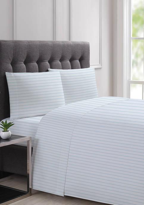 Charisma Home Cotton Sheet Set
