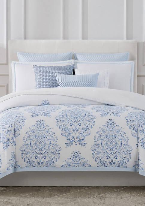 Meribel Comforter Set