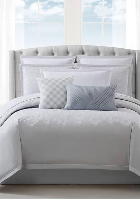 Charisma Celini Comforter Set