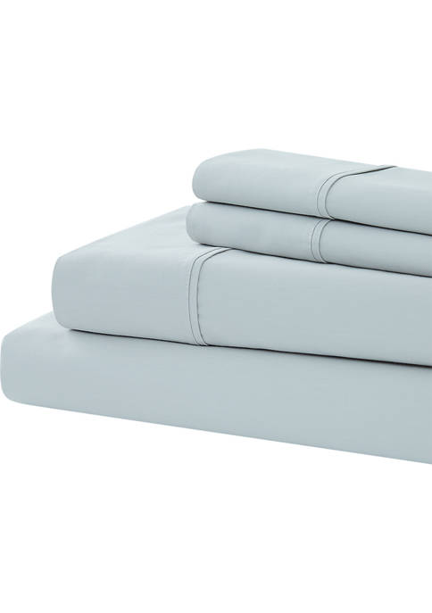 American Traditions™ TRULY CALM™ 300 Thread Count Standard