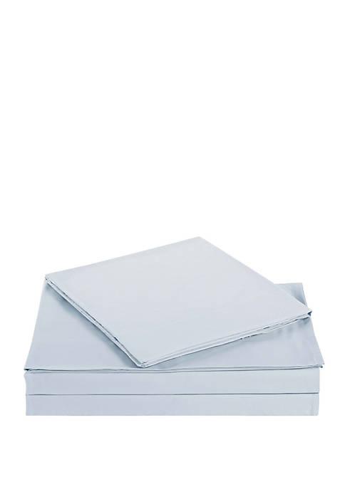 Silver Gray Sheet Set