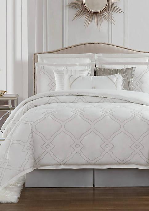 Charisma Home Dianti Comforter Set