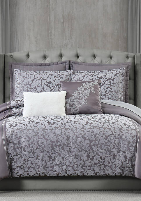 Pem America Westbury Comforter Set