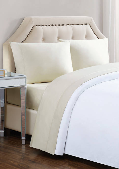 Charisma 610 Solid Sheet Set
