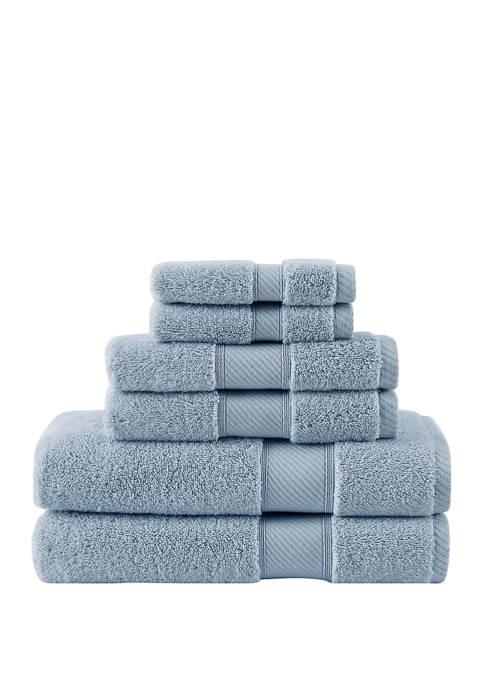 Charisma Classic Wash Towels
