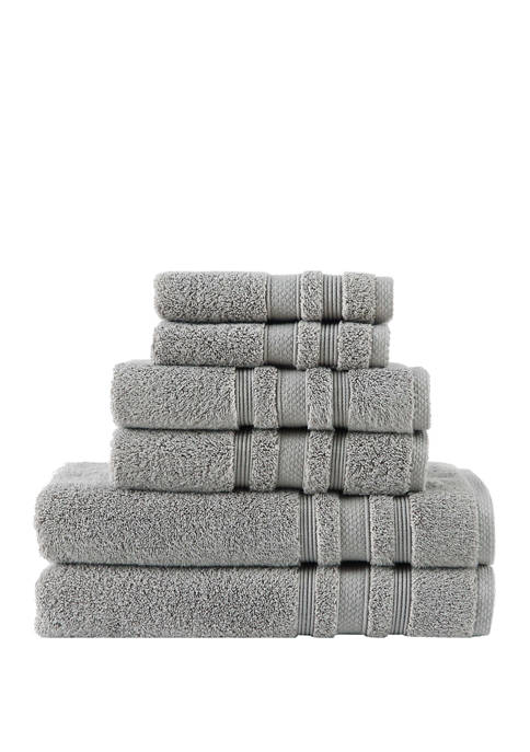 Charisma Luxe Hand Towels