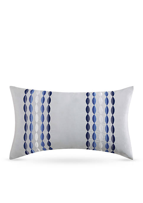 Charisma Home Alfresco Decorative Pillow