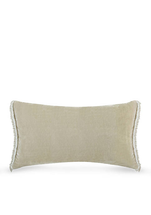 Charisma Home Bellissimo Decorative Pillow