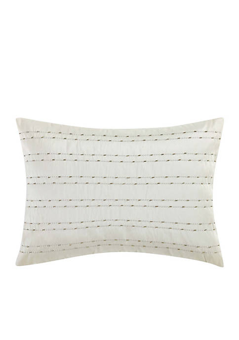 Charisma Home Bellissimo 14-in. X 20-in. Decorative Pillow