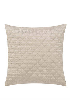 Paloma 20 in x 20 in Decorative Pillow