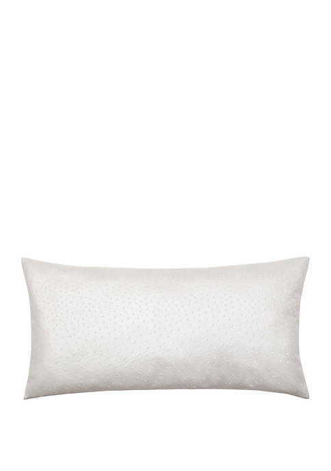 Paloma 14 x 28 Decorative Pillow