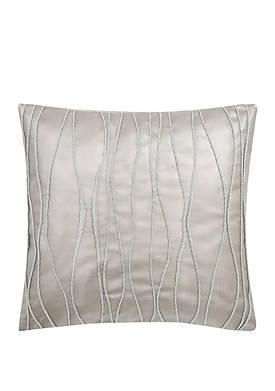 Dianti 20 x 20 Decorative Pillow