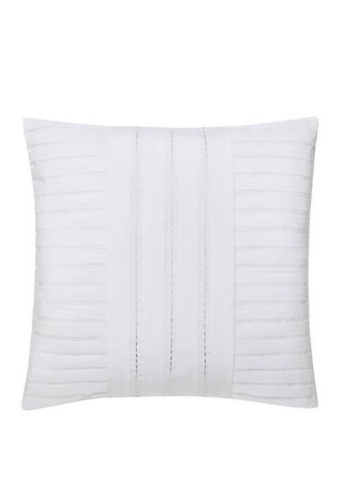 Charisma Home Dianti 18 x 18 Decorative Pillow
