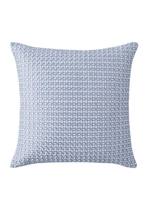 Charisma Meribel Dec Pillow