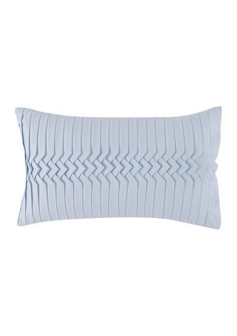 Charisma Meribel Decorative Pillow