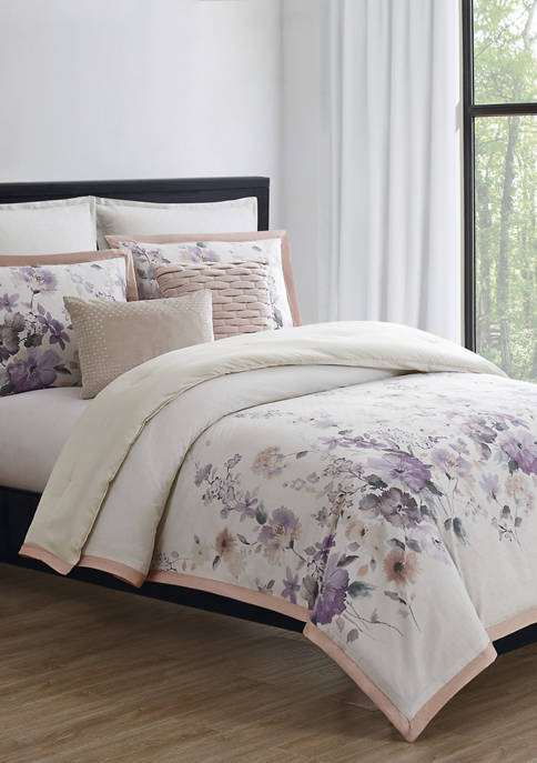 Charisma Ellis Decorative Pillow