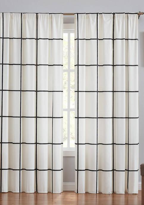Kurt Windowpane Window Panel