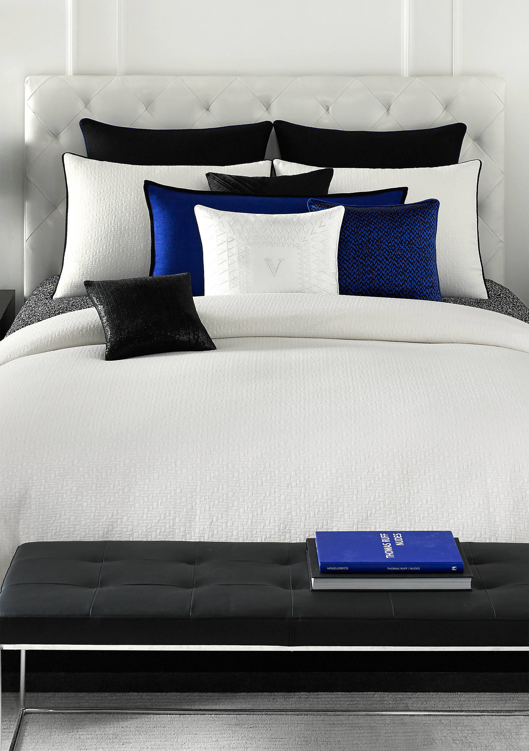 bedding home blue storages for vince image bed bedroom comforter lisbon grey ideas and camuto trendy large mesmerizing
