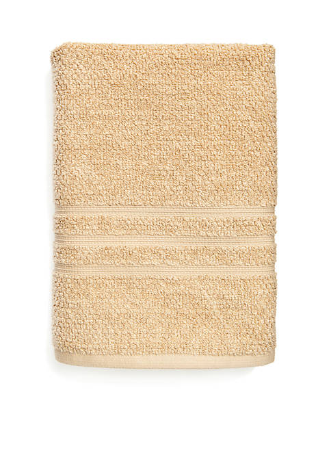 Home Accents® Quick Dry Bath Towel