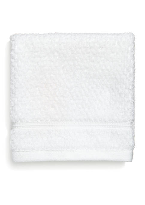 Home Accents® Quick Dry Washcloth