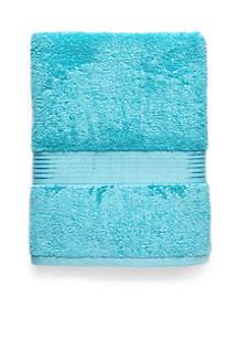 Egyptian Dual Performance Bath Towel