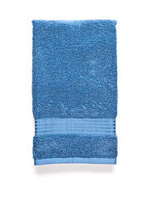 Egyptian Dual Performance Hand Towel