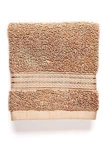 Egyptian Dual Performance Washcloth
