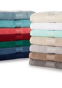 Home Accents Bath Towels Belk