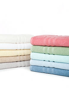 Home Accents® Quick Dry Bath Towel Collection