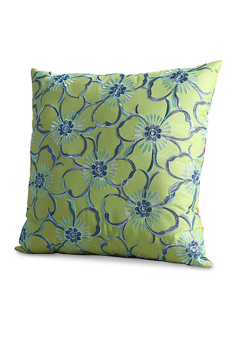 Lucia Neckroll Pillow 15-in. x 6-in.