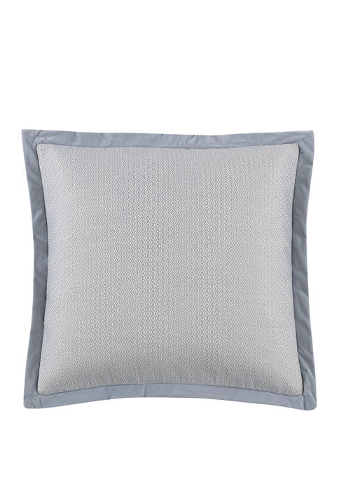 Brielle Comforter Set