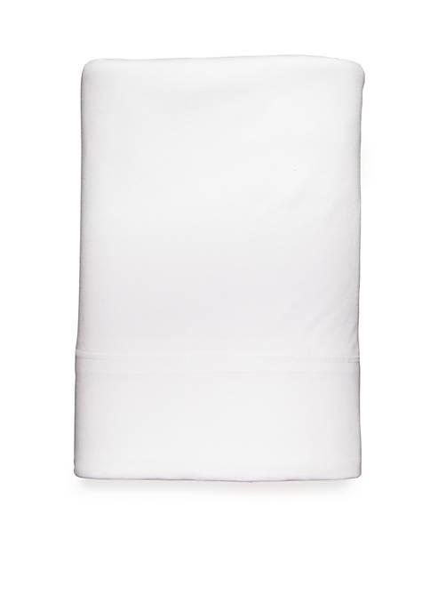 Modern Cotton Body Flat Sheet