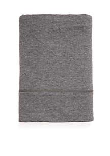 Modern Cotton Flat Sheet