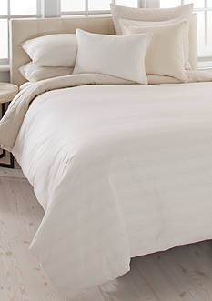 Calvin Klein Dash Balsa Bedding Collection
