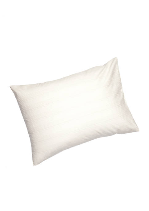 Calvin Klein Dash Balsa Collection Pillow Sham