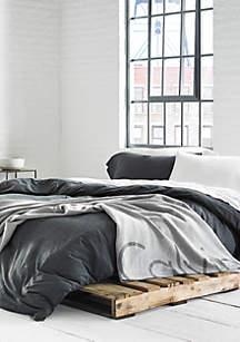 Calvin Klein CALVIN KLEIN HOME/DWI HOLDINGS